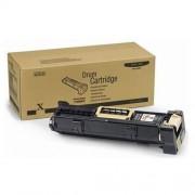 Tóner Xerox 013R00591 negro alto rendimiento 90mil impresión