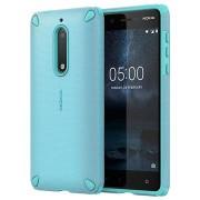 Nokia 5 Rugged Impact Cover CC-502 - Mint