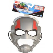 Funskool Marvel Classic Mask Ant Man