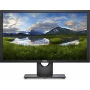 Monitor LED Dell 23 inch E2318H FHD 1920x1080 BK