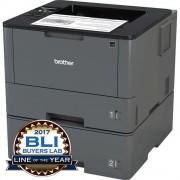Brother HL-L5100DNT A4 Laser Printer