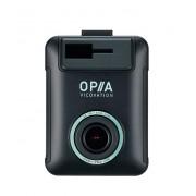 VicoVation Opia 2 – camera 2K
