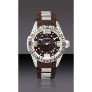 AQUASWISS Trax 3 Hand Watch 80G3H101