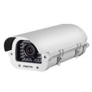 ASTR AS-IPHMT2-24I-W 6mm IP-camera