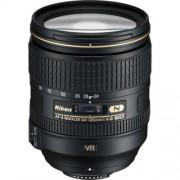 Objektiv za digitalni foto-aparat Nikon 24-120mm f/4G ED VR