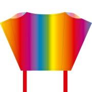 HQ Sleddy Rainbow