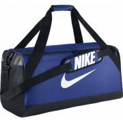 Nike BRASILIA M DUFFEL sporttáska