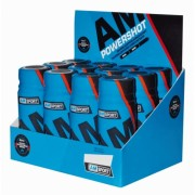 AMSPORT® Power Shot 12 x 60 ml