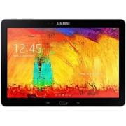 Samsung Galaxy Note P605 10.1`` 32GB 4G, Libre C