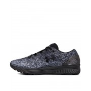 UNDER ARMOUR Charged Bandit Black & Grey