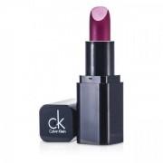 Calvin Klein 138 Fusion - Rouge À Lèvres Crème Delicous Luxury Calvin Klein
