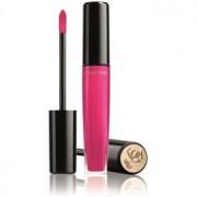 Lancôme L'Absolu Gloss Matte matter Lipgloss Farbton 378 Rose Lancôme 8 ml