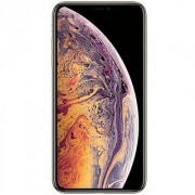 Apple iPhone XS Max 64 GB 4 GB RAM Refurbished Mobile Phone