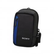 Sony LCS-CS2 - Husa foto