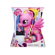 Mon Petit Poney - Princess Cadance 21cm - My Little Pony