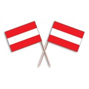 Scobitoare Stegulet Austria