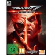 Tekken 7 Deluxe Edition, за PC