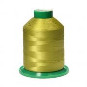 Vyšívací nit polyesterová IRIS 5000m - 35032-421 2874