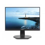 MMD Philips Brilliance Monitor LCD con puerto USB 241B7QUPEB/00