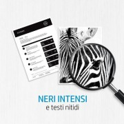 Kingston Technology Kc1000 Nvme Pcie Ssd 960gb, Hhhl Pci Express 3.0 (SKC1000H/960G)