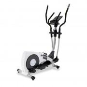 Bicicleta Elíptica NLS14 Top Dual Bh Fitness + Dual Kit BE: Zancada de 36 cm