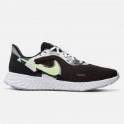 Мъжки Маратонки Nike Revolution 5 BQ3204-007