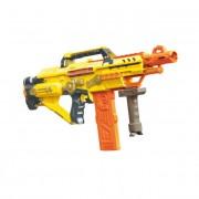 Good Sniper játékpisztoly, 73 cm - G21