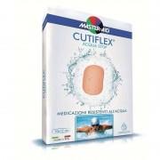 Master-Aid Cutiflex 10x6 5pz