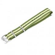 cinturino nato straps military ansa 18 mm