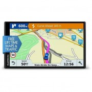Garmin Drivesmart 61 Lmt-S 46 Paesi