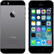 Apple iPhone 5s 16GB Excellent Condition (6 Months Warranty)
