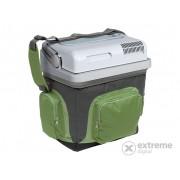 Ladă frigorifică Sencor SCM 3125
