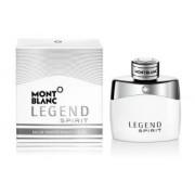 Legend Spirit 50 ml Spray Eau de Toilette