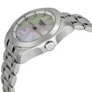 Ceas de damă Tissot T-Classic Couturier T035.246.11.111.00 / T0352461111100