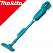 MAKITA CL183DZ Aspirator Li-Ion, 18V fara acumulator in set (SOLO)