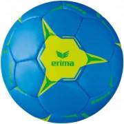 erima Handball G13 2.0 TRAINING - blau/lime | 1
