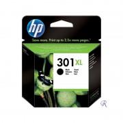 Tinteiro HP 301XL Preto (CH563EE)