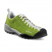 Scarpa Mojito - Lime - Chaussures de Tennis 46,5