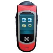 Alcovisor Mark X elektrokémiai digitális alkoholszonda