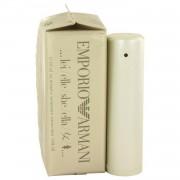 EMPORIO ARMANI by Giorgio Armani Eau De Parfum Spray 3.4 oz