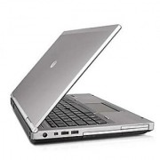 Refurbished HP 8470p INTEL CORE i5 3rd Gen Laptop with 8GB Ram 500GB Harddisk Drive