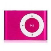 Gigatech MP3 Player GMP-03 pink