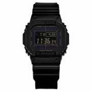 Ceas bărbătesc Casio GW-M5610BB-1