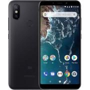 Xiaomi Mi A2 32GB Negro, Libre B