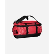 The North Face Base Camp Duffel S Borsa Unisex