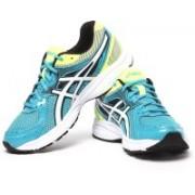 Asics Gel-Contend 2 Men Running Shoes For Men(Multicolor)