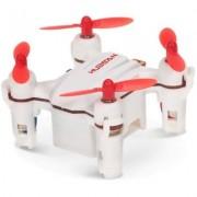 HUBSAN Dron H001