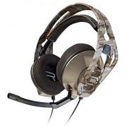 Plantronics RIG 500HX Sand Camo Edition Геймърски слушалки с микрофон