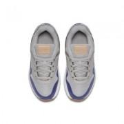 Nike Кроссовки для дошкольников Nike Air Max 1