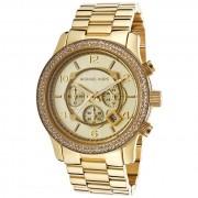 Orologio donna michael kors mk5575 [ nuovo, originale e fatturabile ]